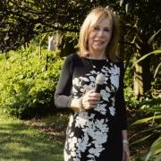 Monica O'Hare Sydney Wedding Celebrant